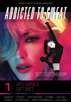 Madonna's Hard Candy Fitness® Launches First Fitness DVD Series: 'Addicted To Sweat'