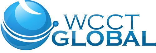 WCCT Global welcomes Dr. Clark as Head of Dermatology Clinical Research (PRNewsFoto/WCCT Global)