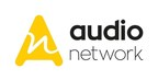 Audio Network Set For Growth With Key Hires