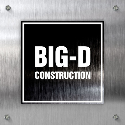 Big-D Construction Employees Elected as 2014-2015 NAWIC Officers