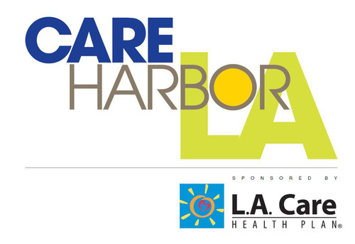 Care Harbor to Open Doors to More Than 4,000 Angelenos in Need of Free Medical Care.  (PRNewsFoto/Care Harbor)