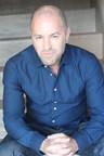 Douglas Elliman Welcomes Power Broker Scott Segall Back To The Team