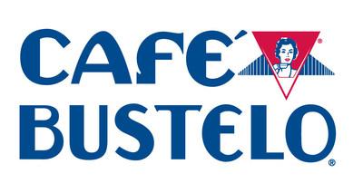 Cafe Bustelo(R) logo