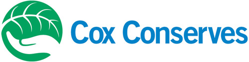 Cox Conserves is a national corporate program that includes the company's six major subsidiaries. The ...