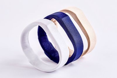Dress.UP Fitness Bracelets Launches New Line of Fitbit ...