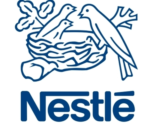 Good Food, Good Life. (PRNewsFoto/Nestle in the United States)