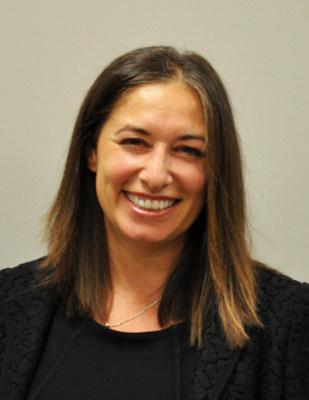 Britax Names Maria Montano as President of the Americas