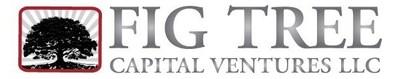 FIG Tree Capital Ventures, LLC