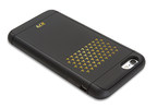 Reach79 Performance-Enhancing Smartphone CaseReach79 Performance-Enhancing Smartphone Case