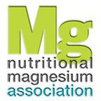Nutritional Magnesium Association Logo. (PRNewsFoto/Nutritional Magnesium Association)