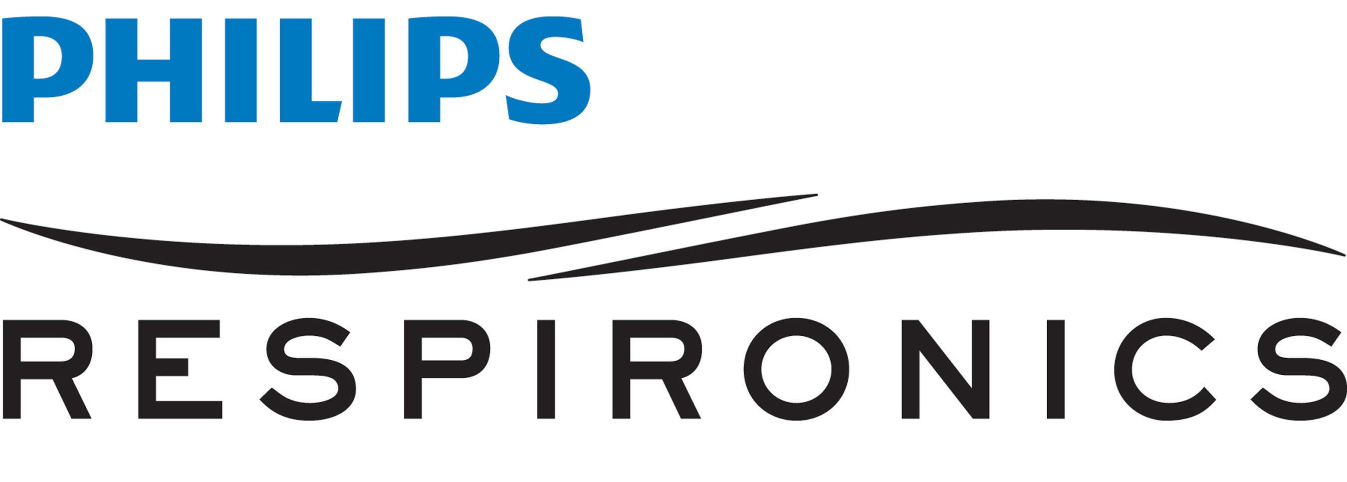 Philips unveils