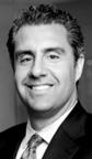 AHEAD EVP of Sales Tim Frank.  (PRNewsFoto/AHEAD, LLC)