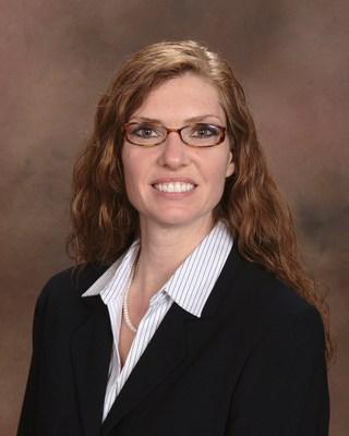 Kristin Mascotti, M.D. Joins Long Beach Memorial, Miller Children's & Women's Hospital and Community Hospital as Quality Medical Officer