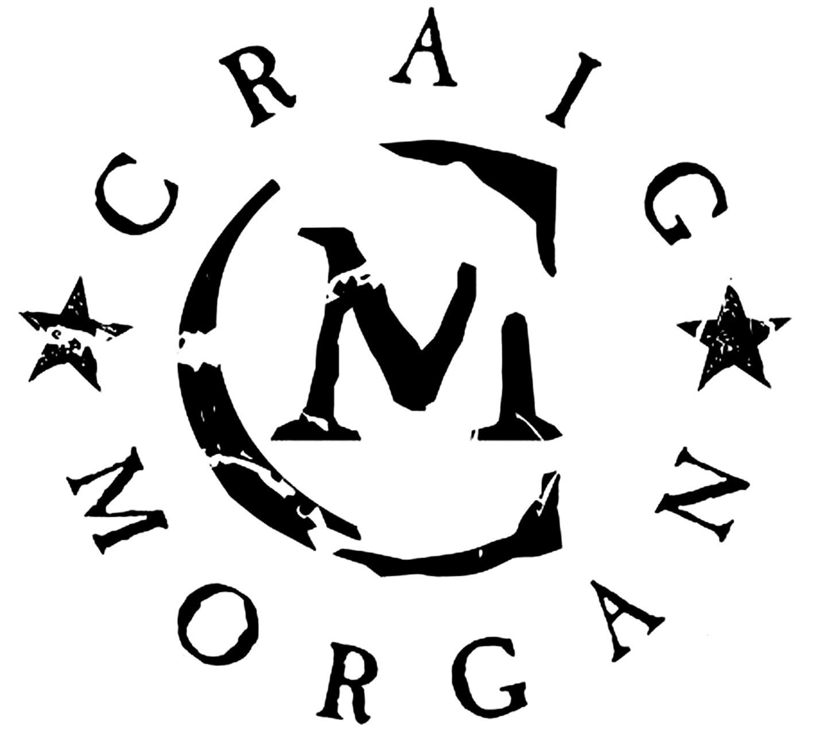 As an outdoorsman, off-roader, dirtbike rider, combat veteran with the 101st and 82nd Airborne Divisions and a fan of stylishly customized vehicles - Craig Morgan is a living symbol of what the LINE-X brand stands for.