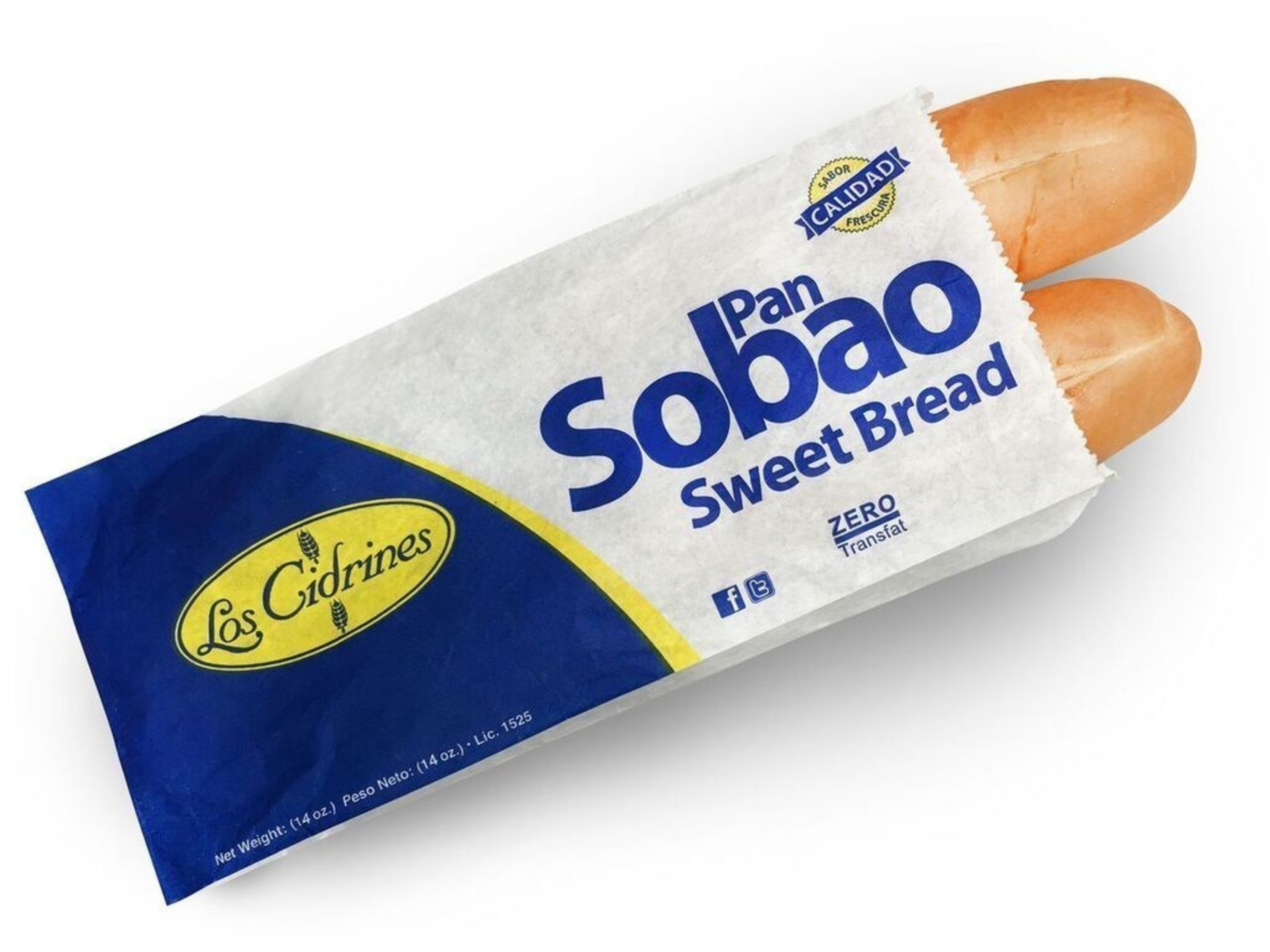 Cidrines Proudly Announces Breakthrough US Expansion with Bread Placement in Over 500 Stores