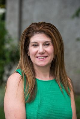 Susan Aroyan, Chief Strategy Officer at Sanguine