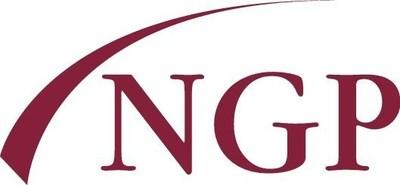 NGP Logo