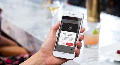 OpenTable Now Lets LA Diners Put it on Their Tab