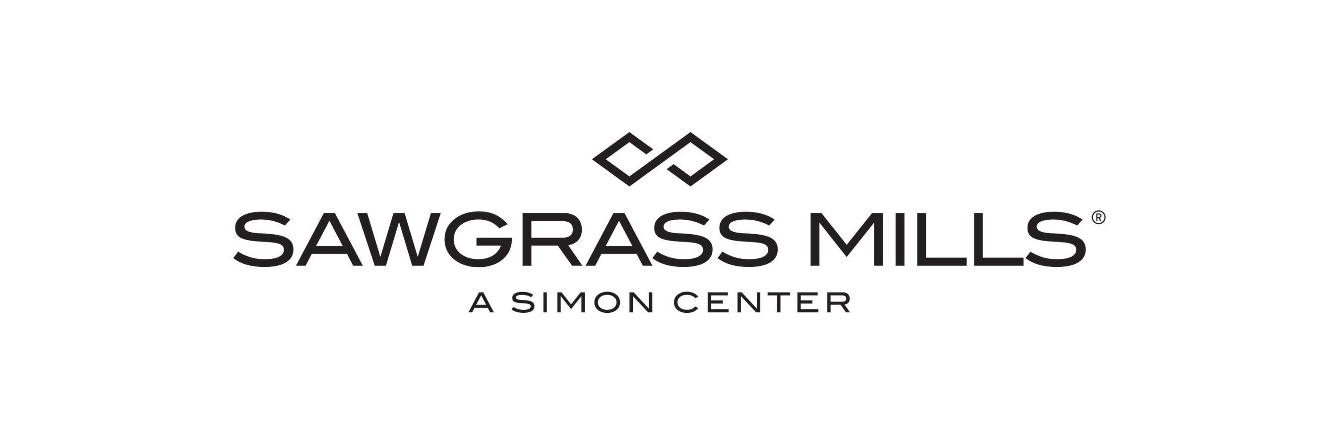 Los visitantes internacionales podrán aprovechar los ahorros ofrecidos una vez al año en Sawgrass