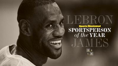 Photo credit: Robert Beck/ Sports Illustrated