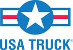 USA Truck Announces Timing of Third-Quarter 2014 Earnings Release