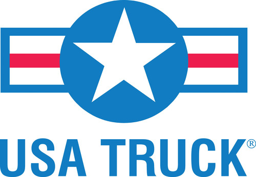 USA Truck Reaches Cooperation Agreement With Baker Street Capital Management And Stone House