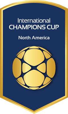 International Champions Cup