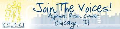 Join The Voices! Chicago