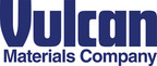 Vulcan Declares Quarterly Dividend On Common Shares