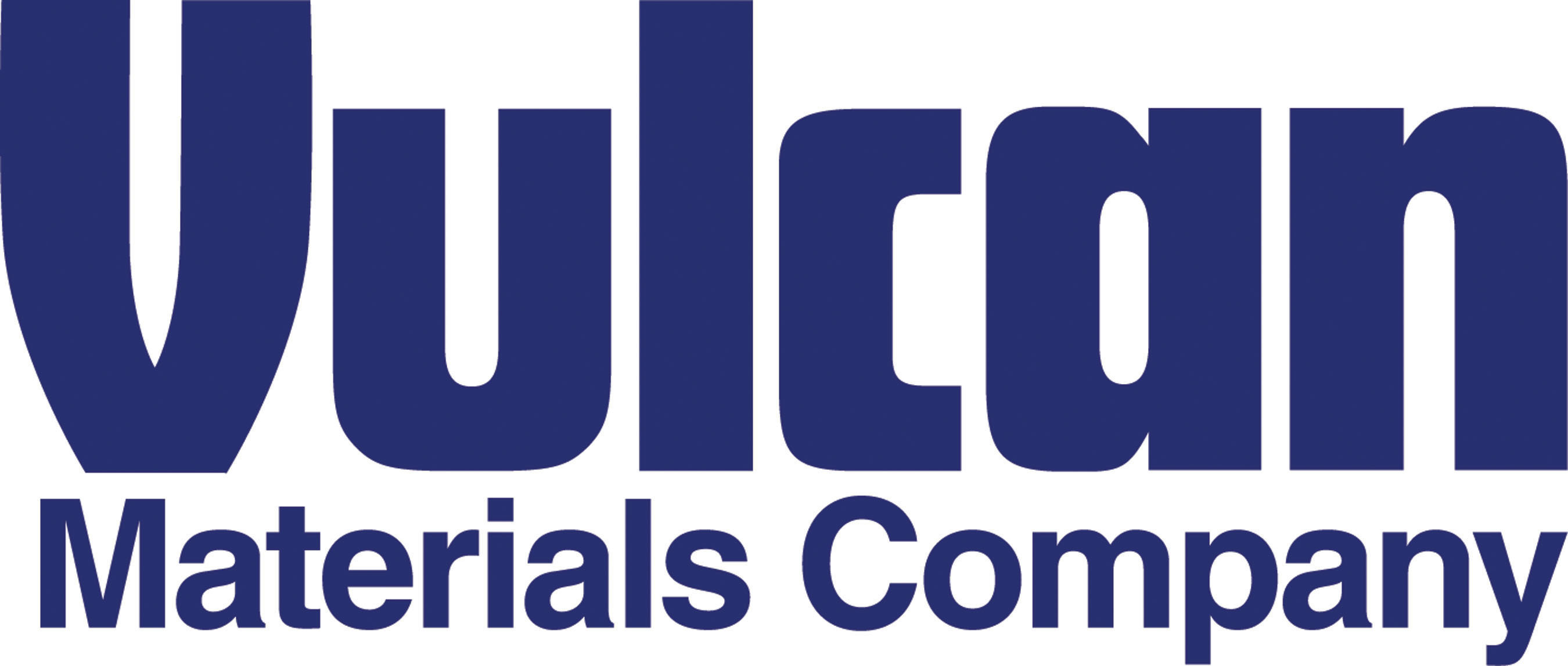 Vulcan Announces Fourth Quarter 2015 Results
