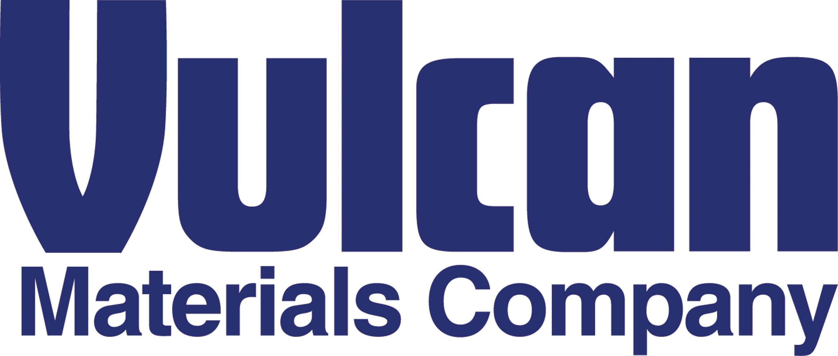 Vulcan Materials Company Receives Prestigious Conservation Education Award