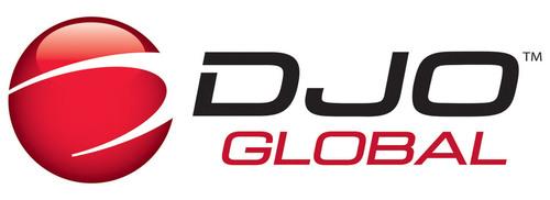 DJO Global Releases OA Nano™, the World's Lightest* Knee Brace, to Reduce Pain, Enhance Stability