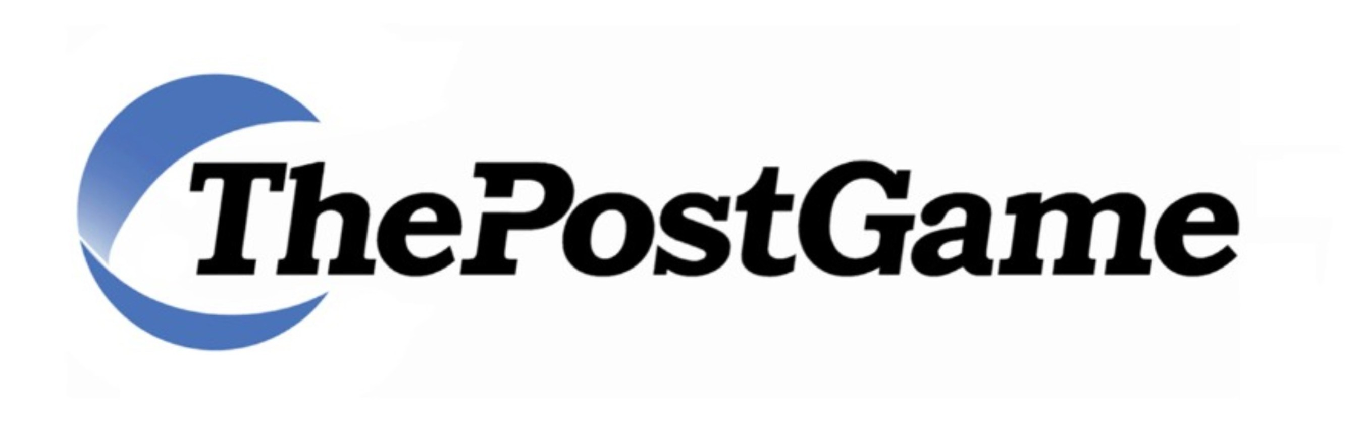 ThePostGame partners with WPP's ESP Properties, launches TPG Studios for brands.