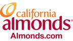 Almond Board Highlights Ongoing Water Efficiency Research on Earth Day