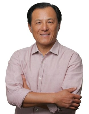Anthony Hsieh, loanDepot chairman and CEO