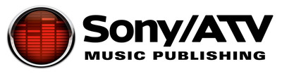 Sony/ATV Logo.  (PRNewsFoto/429 Records)