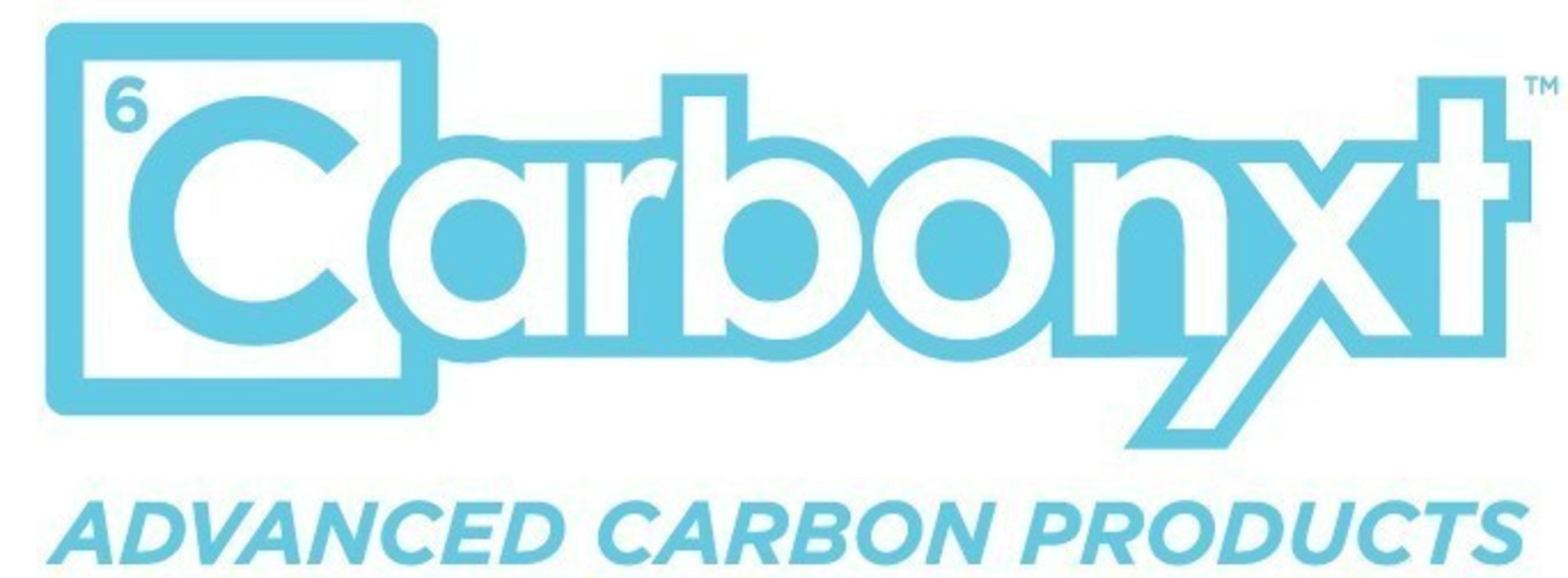 Carbonxt, Inc. Advance Carbonxt Products