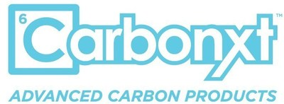Carbonxt, Inc. Advance Carbonxt Products (PRNewsFoto/Carbonxt)