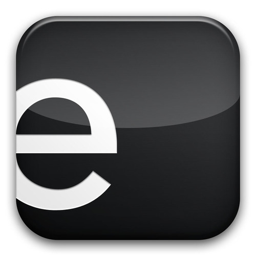 Edge EHR Corp. Announces edgeDMS for iPad, Native Touch-Based Clinical Charting Software for the