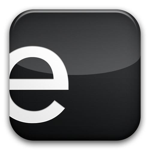 Edge Logo. (PRNewsFoto/Edge EHR Corp.)