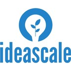 IdeaScale: Innovate Together
