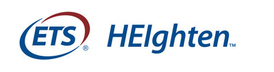 ETS HEIghten logo.