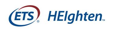 ETS HEIghten logo.