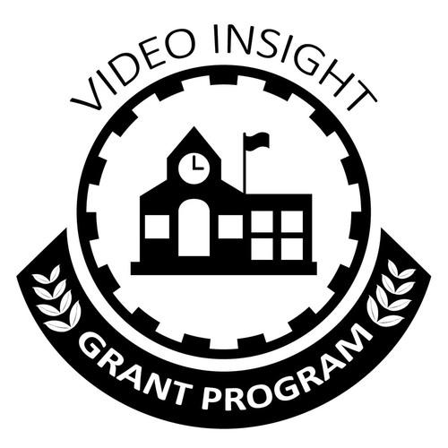 Video Insight Video Management Software. (PRNewsFoto/Video Insight) (PRNewsFoto/VIDEO INSIGHT)
