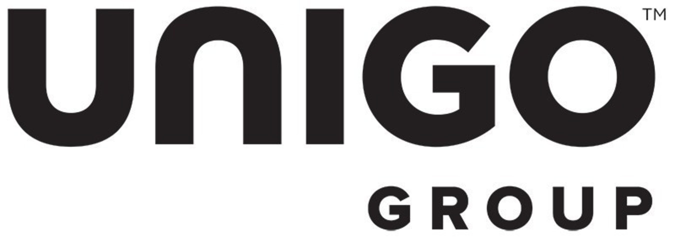 Unigo Group improves students' decision-making and outcomes by providing the most personalized and accurate  ...