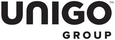 Unigo Group improves students' decision-making and outcomes by providing the most personalized and accurate platform for matching students with schools, financing, rewards and jobs. Our network of targeted web properties delivers over nine million unique consumer interactions each year, while our related private student loan business includes more than 100,000 loans originated and serviced.