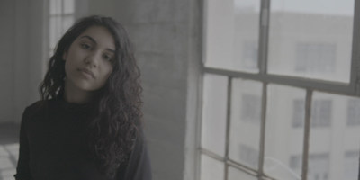 "Entertainment/Def Jam Recordings global sensation Alessia Cara has launched her brand new single ""Scars To Your Beautiful"""