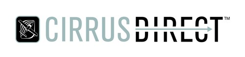 Cirrus Aircraft today announced the launch of Cirrus Direct(TM), its new parts and aftermarket service. ...