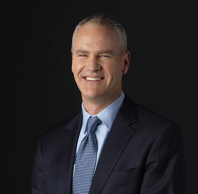 Gary Kohl, Executive Vice President, Global New Business Development, SGK