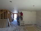RemodelOrMove.com Offers Three Reasons Why Back-to-School Time is the Right Time to Start Your Home Remodel